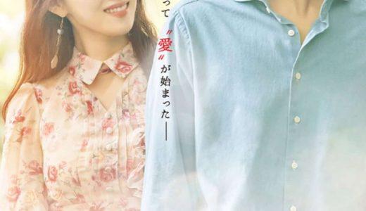 【アバウトタイム〜止めたい時間〜】無料視聴する方法|動画配信・歌・OST・DVD